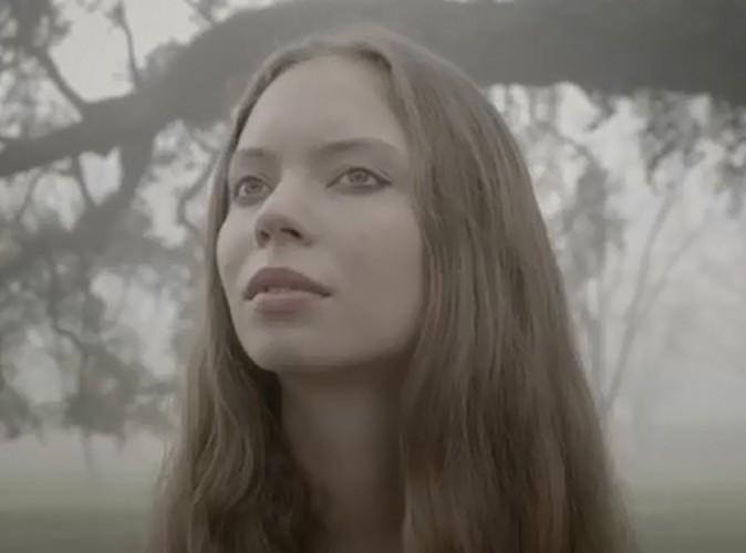 Vidéo : La fille d'Igor Bogdanoff sort son premier clip et en profite pour snober son père !