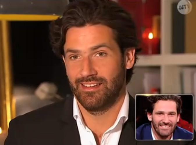 Vidéo : Le Bachelor 2 : découvrez les premières images du bêtisier !