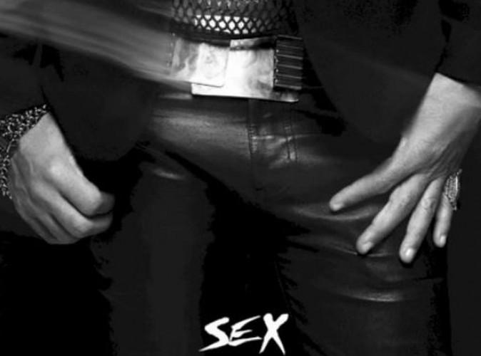"""Vidéo : Lenny Kravitz : découvrez son nouveau morceau, """"Sex"""" !"""