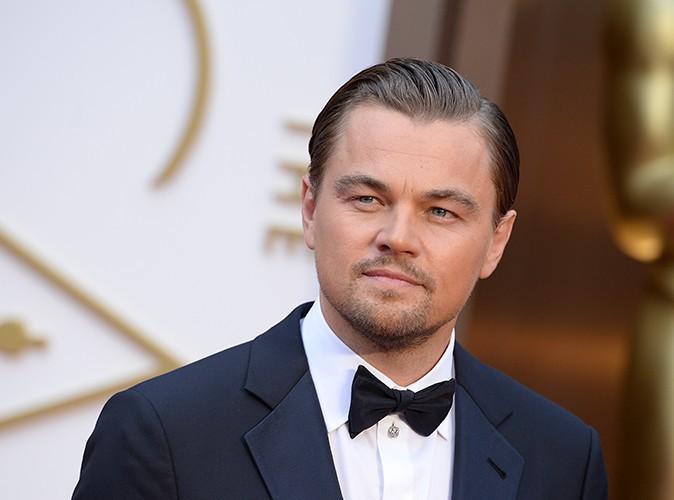 Vidéo : Leonardo DiCaprio : il se prend une bonne dérouillée à Coachella !