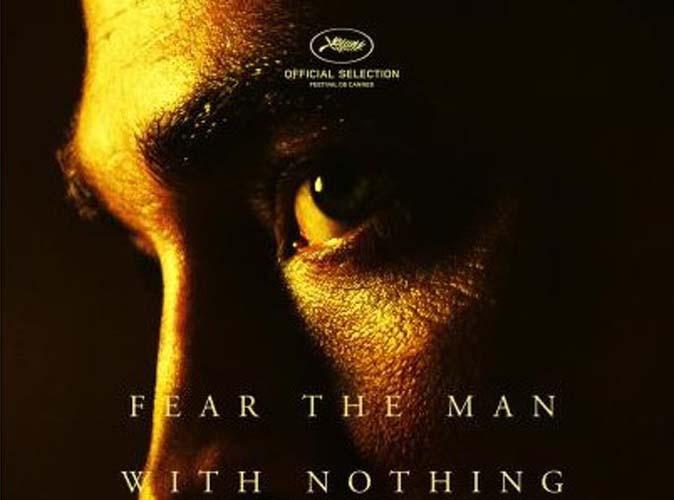 """Vidéo : Robert Pattinson : inquiétant dans le nouveau trailer de son film """"The Rover"""" !"""