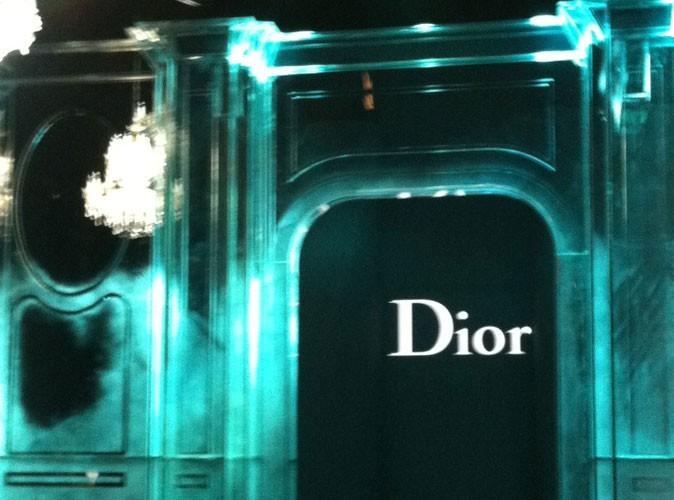 Vidéos : scandale John Galliano: le PDG de Dior Couture condamne l'attitude du couturier!