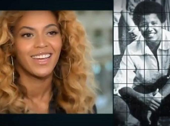 Vidéo : Beyoncé, Eva Longoria... Mobilisées encore et toujours pour soutenir Barack Obama !