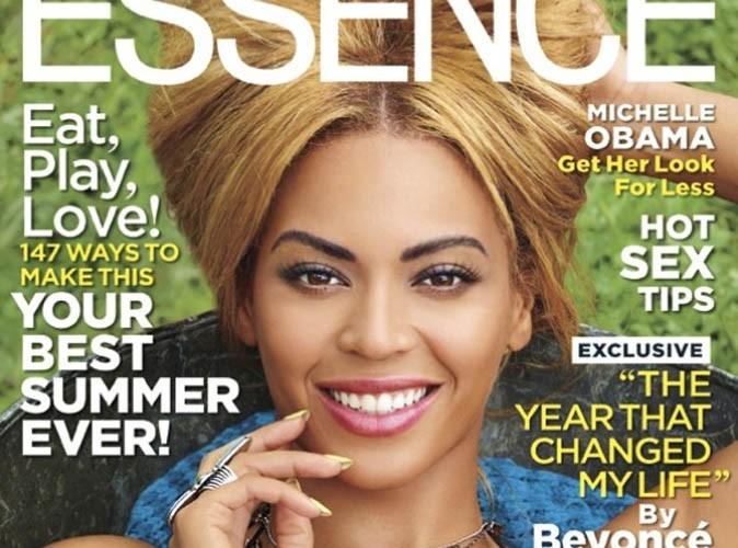 Vidéo : Beyoncé hyper-sexy en cow-girl de charme !