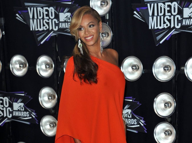 Vidéo : Beyoncé : l'émouvant hommage de la future maman aux victimes des attentats du 11 septembre ...