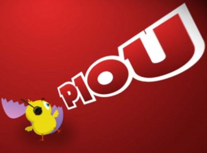 Vidéo Buzz : le poussin Piou, le nouveau tube viral !