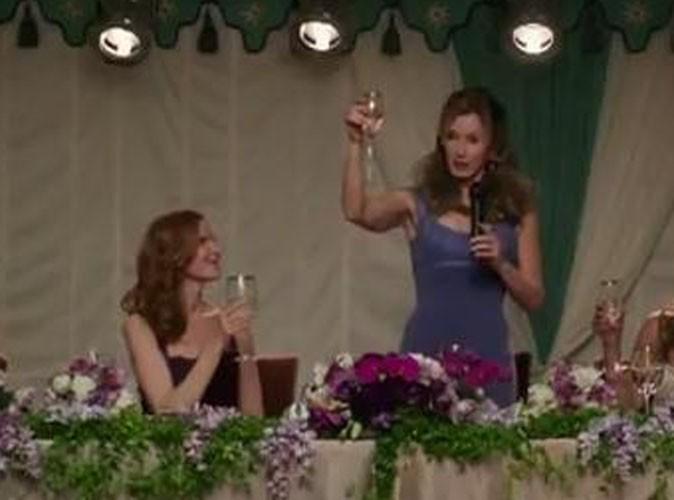 Vidéo : ce qui vous attend dans la fin de Desperate Housewives !