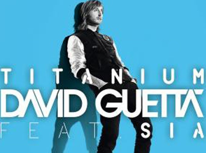 Vidéo : David Guetta : un avant-goût de son clip avec Sia !