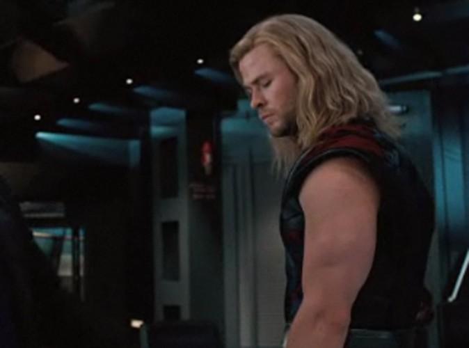 Vidéo : découvrez The Avengers le film avec tous les super héros !