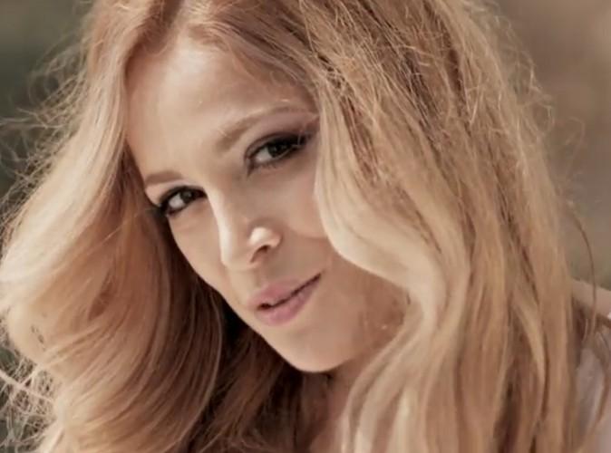 Vidéo : Eurovision 2011 : Découvrez le clip des gagnants !