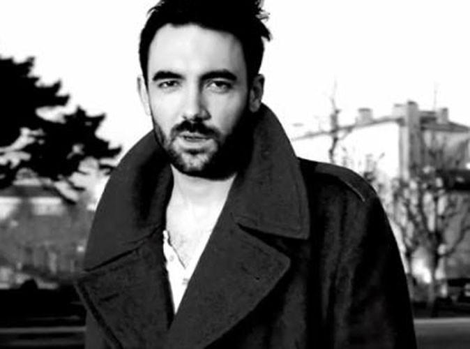 Vidéo : François Raoult : le premier clip du finaliste de la Nouvelle Star !