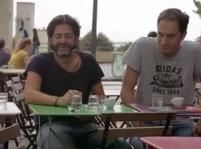 """Vidéo : Grand Corps Malade et John Mamann : découvrez le clip de """"15h du matin"""" teasé par Cyril Hanouna !"""