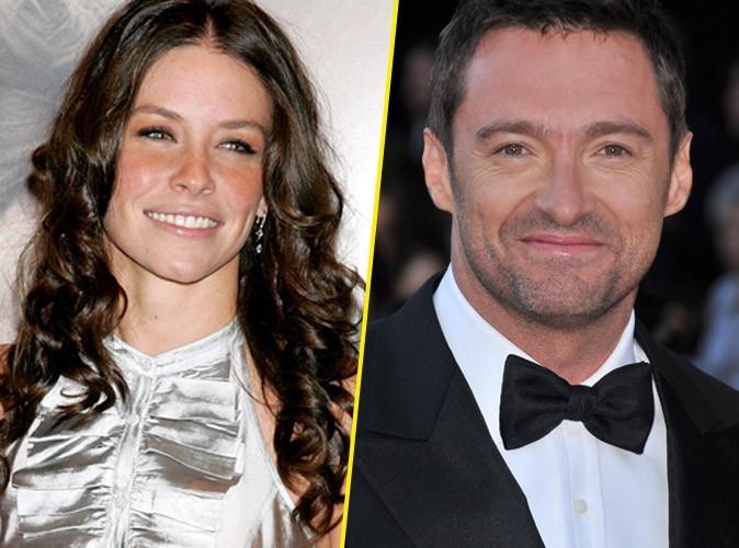 Vidéo : Hugh Jackman, Evangeline Lilly, et des robots !