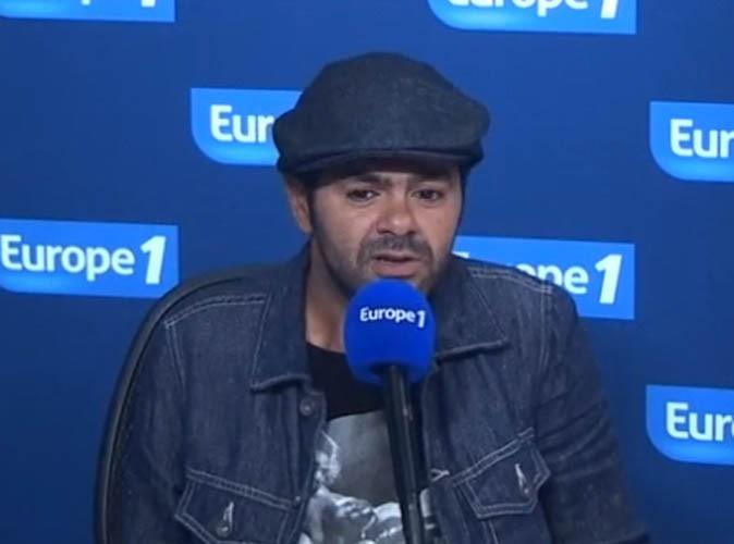 """Vidéo : Jamel Debbouze : """"J'appelle aussi François Hollande, Winnie l'Ourson !"""""""