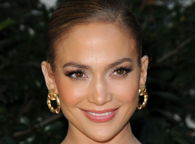 Vidéo : Jennifer Lopez : Découvrez l'une de ses plus grosses casseroles !