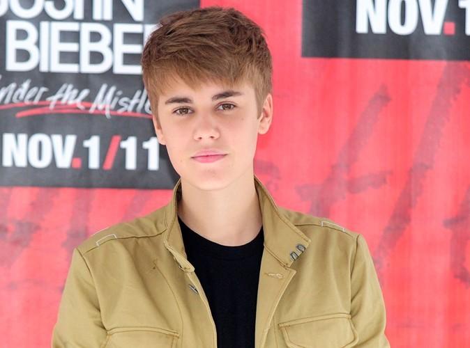 Vidéo : Justin Bieber crée l'évènement à Dancing With the Stars !