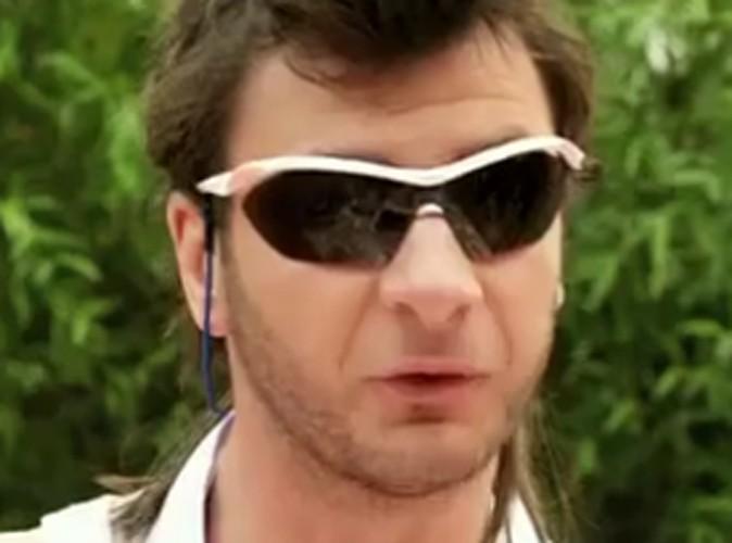 Vidéo : l'hilarant nouveau clip de PZK avec Michaël Youn !