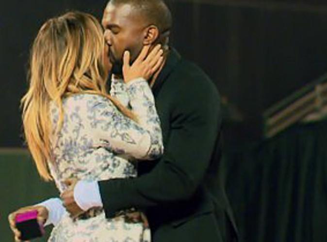 Vidéo : L'incroyable Famille Kardashian : séparation, anxiété et fiançailles dans le trailer de la saison 9 !