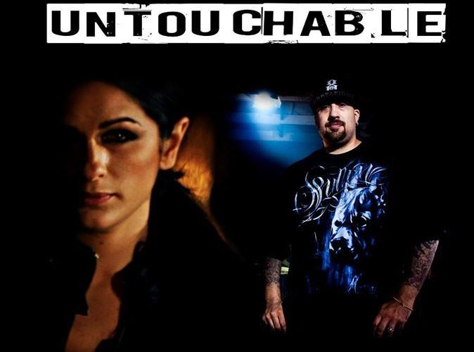 Vidéo : Larusso : son niveau clip 100 % dark avec B-Real de Cypress Hill !