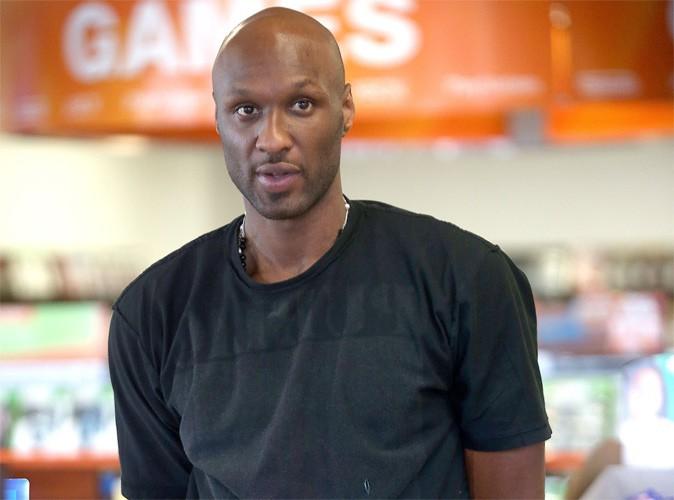 Vidéo : Le dealer de Lamar Odom balance !