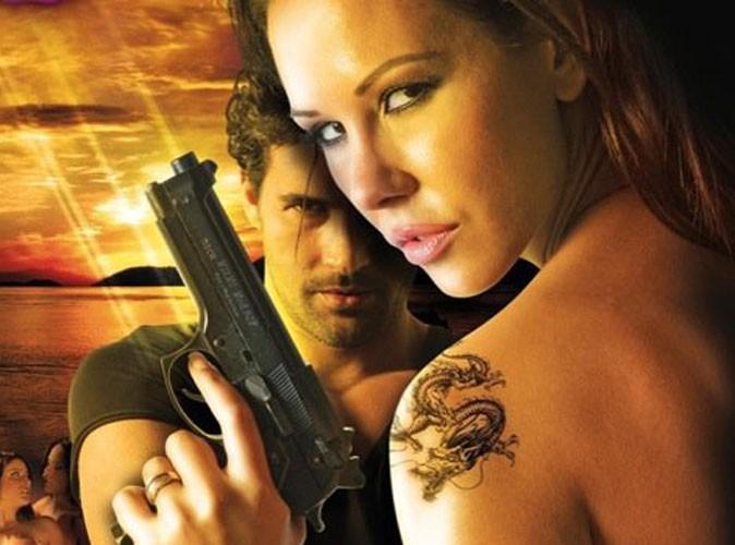 Vidéo : le nouveau film X de Laly de Secret Story est sorti !