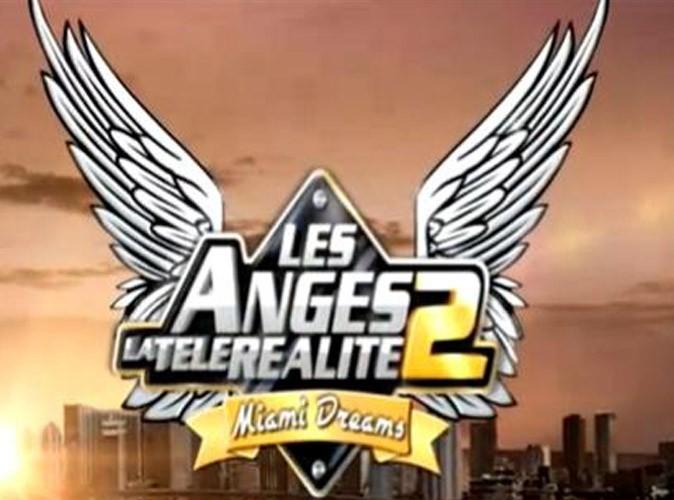 Vidéo : Les Anges de la télé réalité 2 : amour et disputes dans la nouvelle bande-annonce !