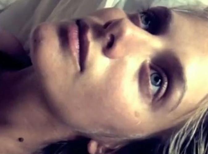 Vidéo : Mélanie Laurent : son tout nouveau clip !