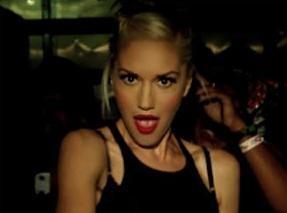"""Vidéo : No Doubt : découvrez enfin le clip de """"Settle Down"""" !"""