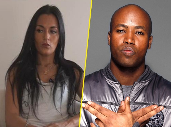 Vidéo : Rohff et Maeva : l'interminable guerre entre le rappeur et son ancienne compagne se poursuit durement !