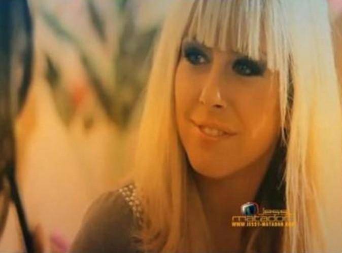 Vidéo : Stéphanie de Secret Story : enfin le grand come back !