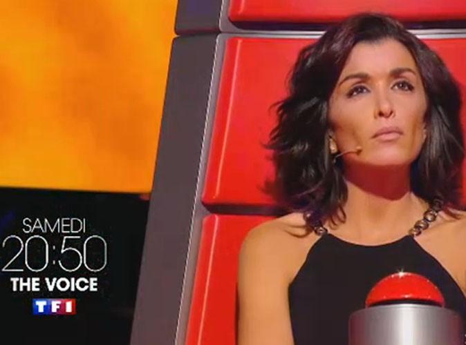 Vidéo : The Voice 3 : découvrez de nouvelles voix bluffantes à 24 heures du lancement de l'émission !