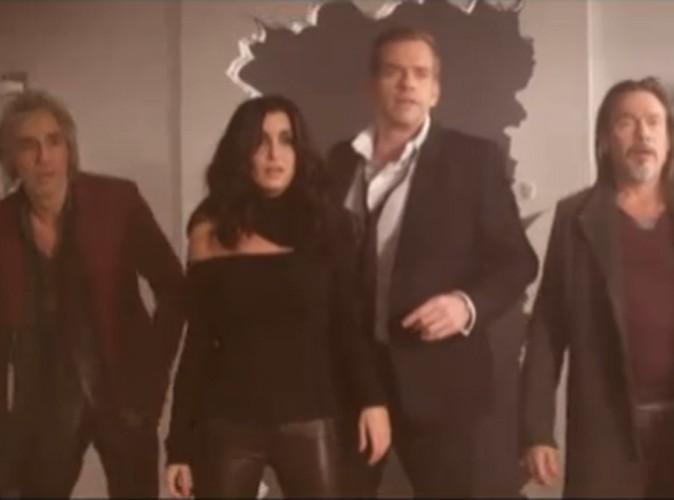 Vidéo : The Voice : le retour de l'émission annoncé pour le 2 février prochain !