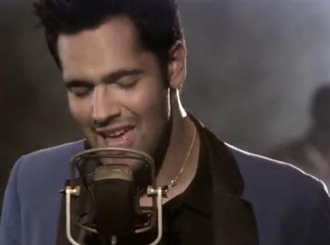 Vidéo : Yoann Fréget : le gagnant de The Voice 2 sort (enfin) le clip de son premier single !