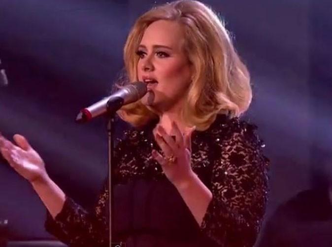 Vidéos : Brit Awards 2012 : retrouvez les meilleures performances de la soirée !