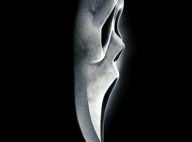 Vidéos : ce week-end, c'est l'heure du Scream !
