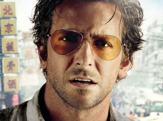 Vidéos : le cinéma du week-end : Bradley Cooper, Matthew McConaughey et Mel Gibson !