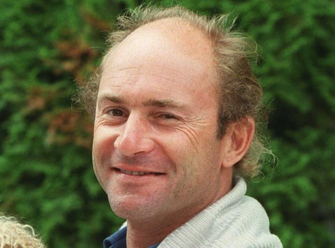 Vincent Lagaf' s'est drogué pendant 30 ans !
