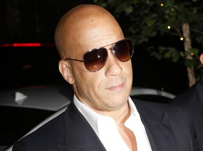 Vin Diesel parle déjà de Fast & Furious 8 !
