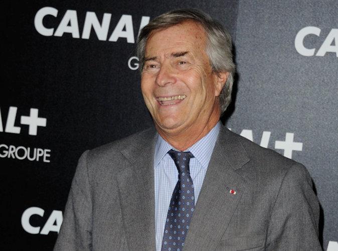 Vincent Bolloré : bientôt prêt à fermer Canal+ ?