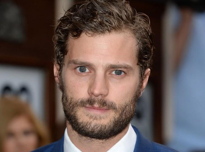 Voici pourquoi vous ne verrez pas le sexe de Jamie Dornan dans 50 Nuances de Grey !