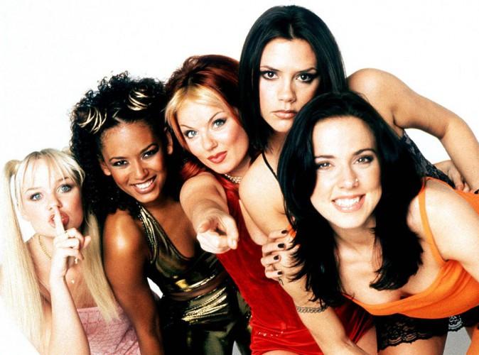 Wannabe des Spice Girls, chanson la plus efficace de l'Histoire