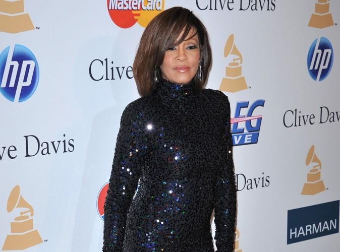 Whitney Houston : ruinée?!