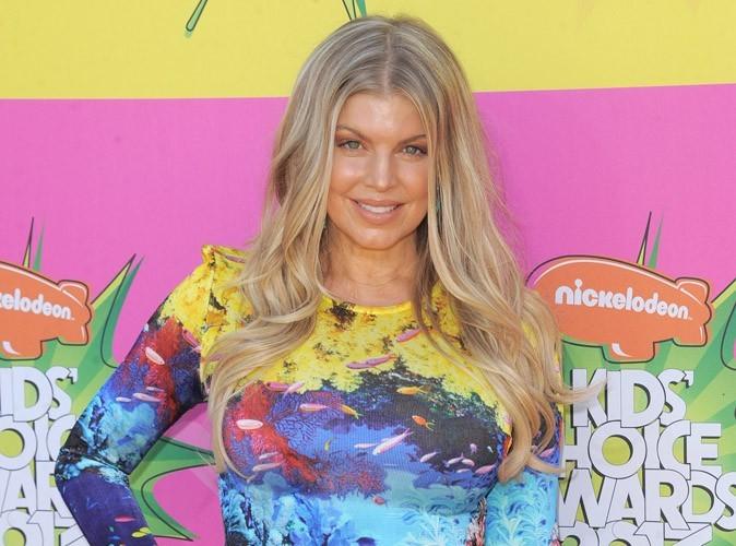 Will.i.am met fin aux rumeurs : Fergie reste la chanteuse des Black Eyed Peas !