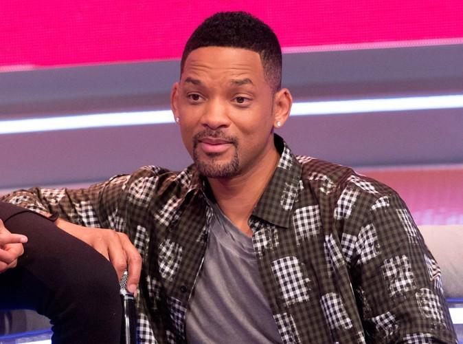 Will Smith : trop cher pour que les producteurs l'embauchent !