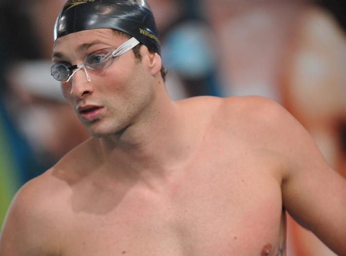 William Meynard : le nageur français arrêté au Brésil en possession de cannabis, Amaury Leveaux s'en moque !