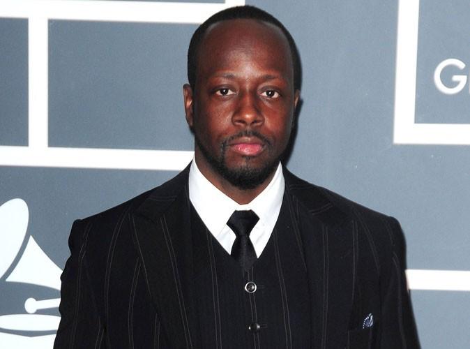 """Wyclef Jean n'a """"aucune idée"""" de qui lui a tiré dessus !"""