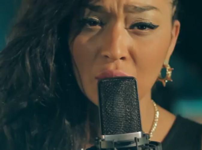 Zayra (Star Academy) : le retour d'une grande voix !