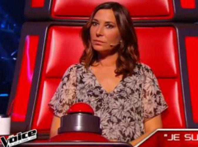 Zazie, coach dans The Voice 6 ? Pour l'instant, c'est non !