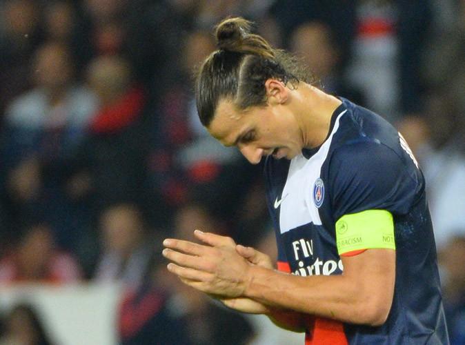 Zlatan Ibrahimovic : un enfant rêve de le rencontrer avant de mourir, ira-t-il à son chevet ?
