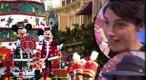 A Disneyland Paris c'est déjà noël, découvrez la nouvelle parade et les nouveaux spectacles !